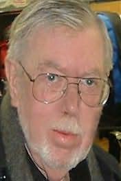 J A Johnstone's picture