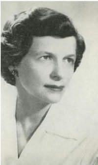 Helen Dore Boylston's picture