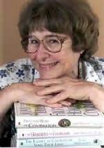 Joan Medlicott's picture