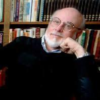 Douglas Hirt's picture