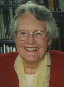 Elizabeth Jeffrey's picture