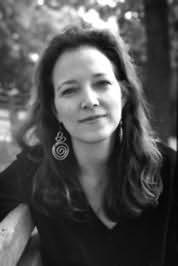 Janet Tashjian's picture