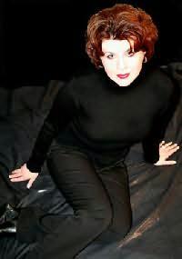 Kay Stockham's picture