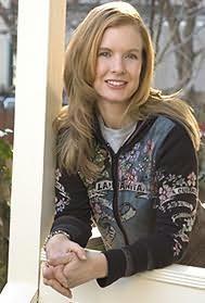 Nicole Burnham's picture