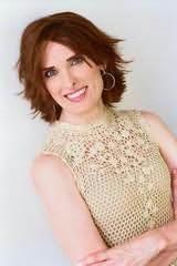 Susan McBride's picture