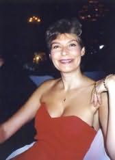 Sue Swift's picture