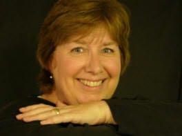 Margo Maguire's picture