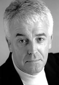 Tony Broadbent's picture