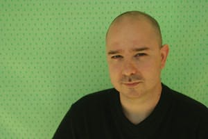 John Scalzi's picture
