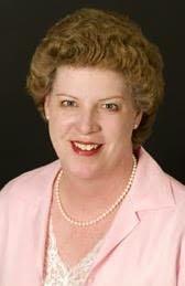 Janice Maynard's picture