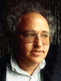 David D Friedman's picture