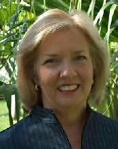 Lynn Sholes's picture