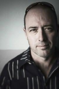 John Birmingham's picture