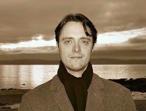 David Cunningham's picture