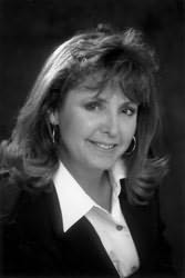 Terri Farley's picture