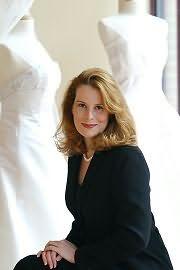 Laura Durham's picture