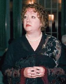 S E Hinton's picture