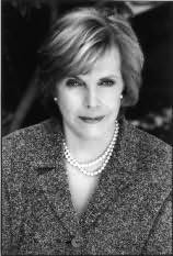 Pamela Kaufman's picture