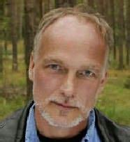 Kjell Eriksson's picture
