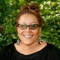 Breena Clarke's picture