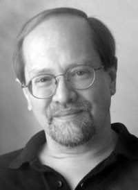 David Sosnowski's picture