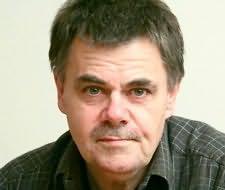 Gene Kerrigan's picture