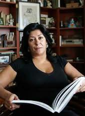 Almudena Grandes's picture