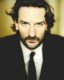 Frederic Beigbeder's picture