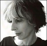 Deborah Eisenberg's picture
