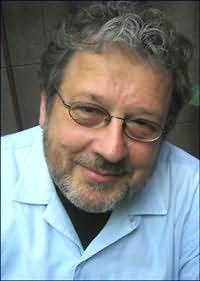 Juris Jurjevics's picture