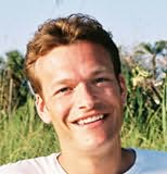 Chris Bachelder's picture