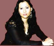 Marsha Mehran's picture
