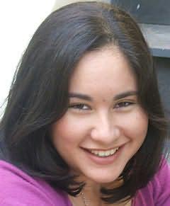 Tabitha Suzuma's picture
