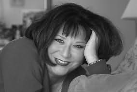 Liza Conrad's picture