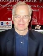 Andrew Clements's picture