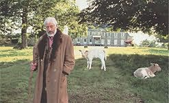 J P Donleavy's picture