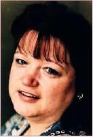 Meg Henderson's picture