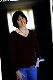 Nancy Star's picture