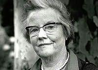 Jane Aiken Hodge's picture