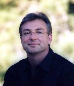 Philip Baruth's picture