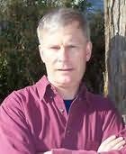 James Grady's picture