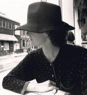 Norah McClintock's picture
