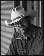 John R Erickson's picture