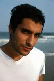 Joaquin Dorfman's picture