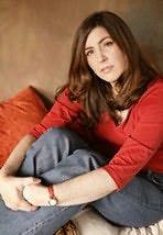 Julie Anne Long's picture