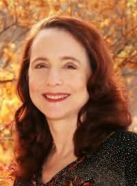 Kathryn Lynn Davis's picture