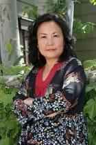Naomi Hirahara's picture