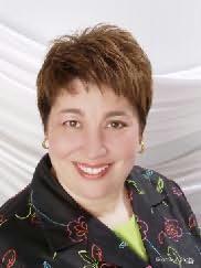 Christine Merrill's picture