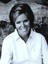 Barbara Park's picture