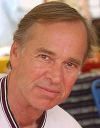 Bjorn Larsson's picture